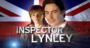 Inspector Lynley – Bild: BBC