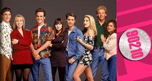 Beverly Hills, 90210 – Bild: Fox Broadcasting Company