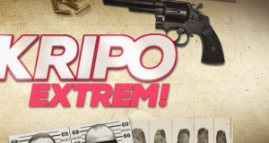 Kripo Extrem! – Bild: ATV