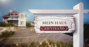 Mein Haus am Strand – Bild: HGTV