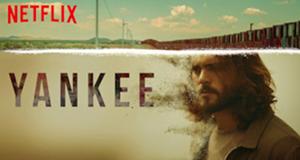 Yankee – Bild: Netflix