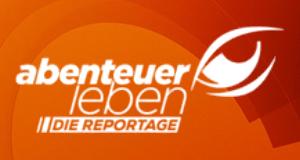 Abenteuer Leben – Die Reportage – Bild: kabel eins