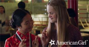 American Girl – Bild: American Girl