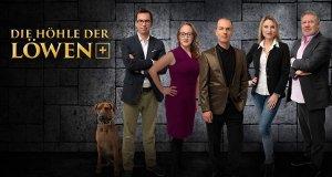 Die Höhle der Löwen Schweiz – Bild: TV24