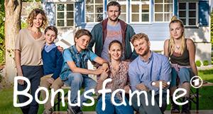 Bonusfamilie – Bild: BR/Sammy Hart