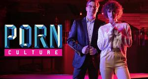 Porn Culture – Bild: Sky Deutschland/Kinescope Film
