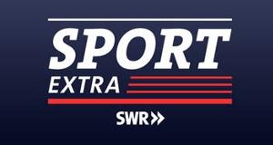 Sport extra – Bild: SWR
