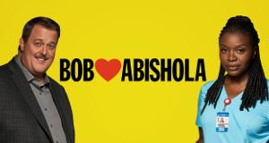 Bob ❤ Abishola – Bild: CBS