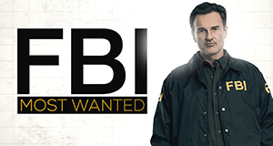 FBI: Most Wanted – Bild: CBS