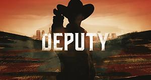 Deputy - Einsatz Los Angeles – Bild: FOX