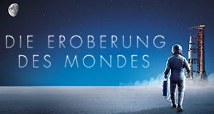 Die Eroberung des Mondes – Bild: PBS/Robert Stone Productions