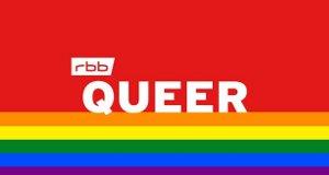 Queer – Bild: rbb