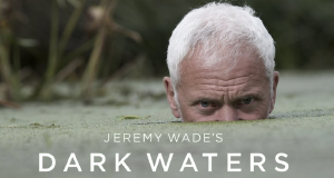 Dark Waters mit Jeremy Wade – Bild: Discovery Communications / Martin Hartley