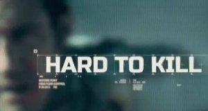 Hard To Kill – Die gefährlichsten Jobs der Welt – Bild: Discovery Channel