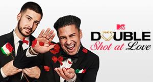 Double Shot at Love with DJ Pauly D & Vinny – Bild: MTV