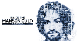 Charles Manson: Die verschollenen Filmaufnahmen – Bild: FOX/Naked Entertainment/Randy Murray Productions