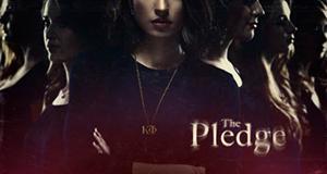 The Pledge – Bild: CW