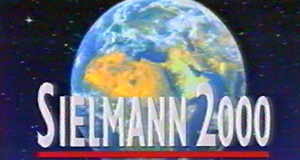 Sielmann 2000 – Bild: RTL