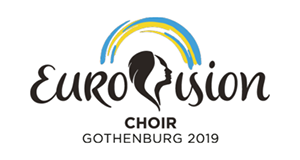 Eurovision Choir – Bild: EBU
