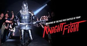 Knight Fight – Bild: History