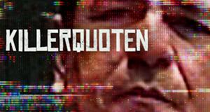 Killerquoten – Bild: Netflix
