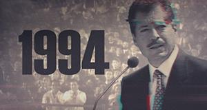 1994 – Bild: Netflix