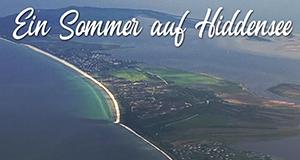 Ein Sommer auf Hiddensee – Bild: MDR/Günther-Bigalke GmbH