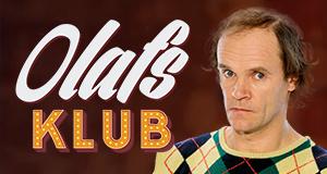 Olafs Klub – Bild: MDR/Junghans