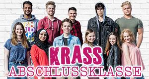Krass Abschlussklasse – Bild: RTL II