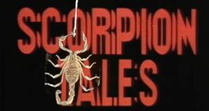 Scorpion Tales – Bild: Network Distributing Limited