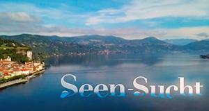Seen-Sucht – Bild: ZDF/Barbara Lueg