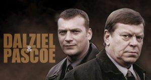 Dalziel und Pascoe – Mord in Yorkshire