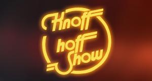 Die Knoff-hoff-Show – Bild: ZDF