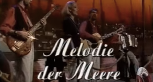 Melodie der Meere – Bild: NDR