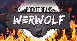Werwolf – Bild: Rocket Beans TV