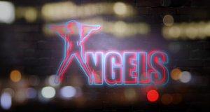 Angels – Bild: Amazon/101 Film