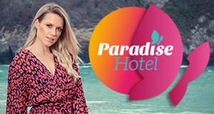 Paradise Hotel – Bild: TVNOW/Frank Fastner