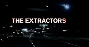 The Extractors – Letzter Ausweg – Bild: A&E/Screenshot