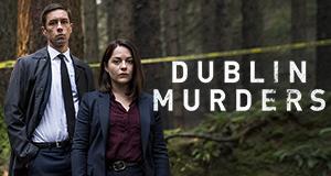 Dublin Murders – Bild: BBC/Euston Films