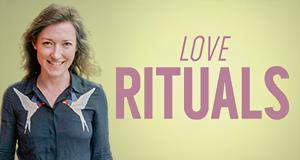 Love Rituals – Bild: arte/ZDF/Florianfilm