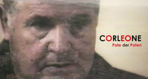 Corleone – Pate der Paten – Bild: arte/Zek Productions