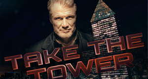 Take the Tower – Bild: itv