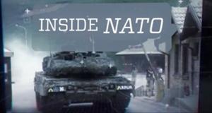 Inside NATO – Bild: ZDF/ECO Media