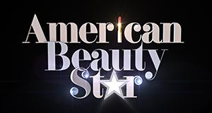 American Beauty Star – Bild: Lifetime