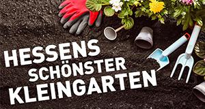Hessens schönster Kleingarten – Bild: HR/Joker Pictures