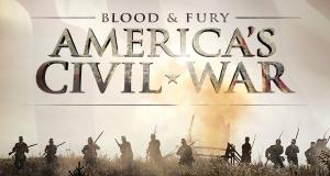 Krieg um Amerika – Bild: American Heroes Channel