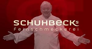 Schuhbecks Feinschmeckerei – Bild: BR