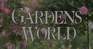 Gärten der Welt – Bild: Janson Media