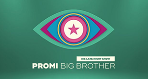 Promi Big Brother – Die Late Night Show – Bild: sixx