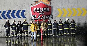 Feuer Und Flamme Sendetermine
